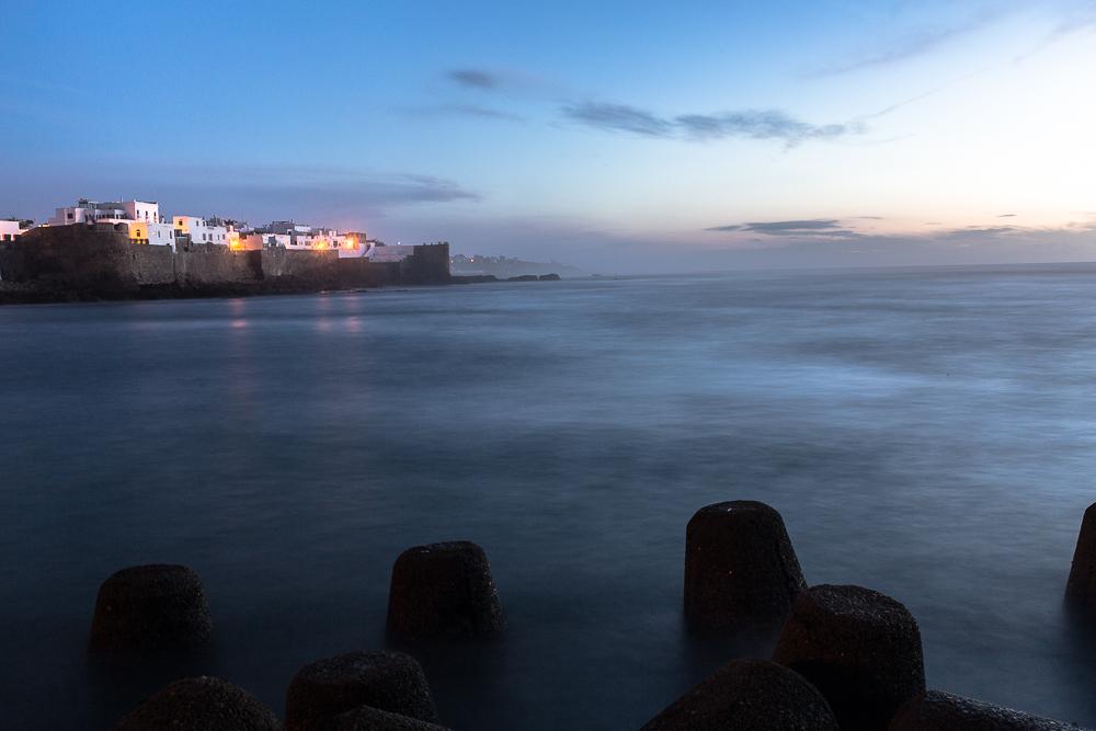 Tangier-September-2014-1-44.jpg