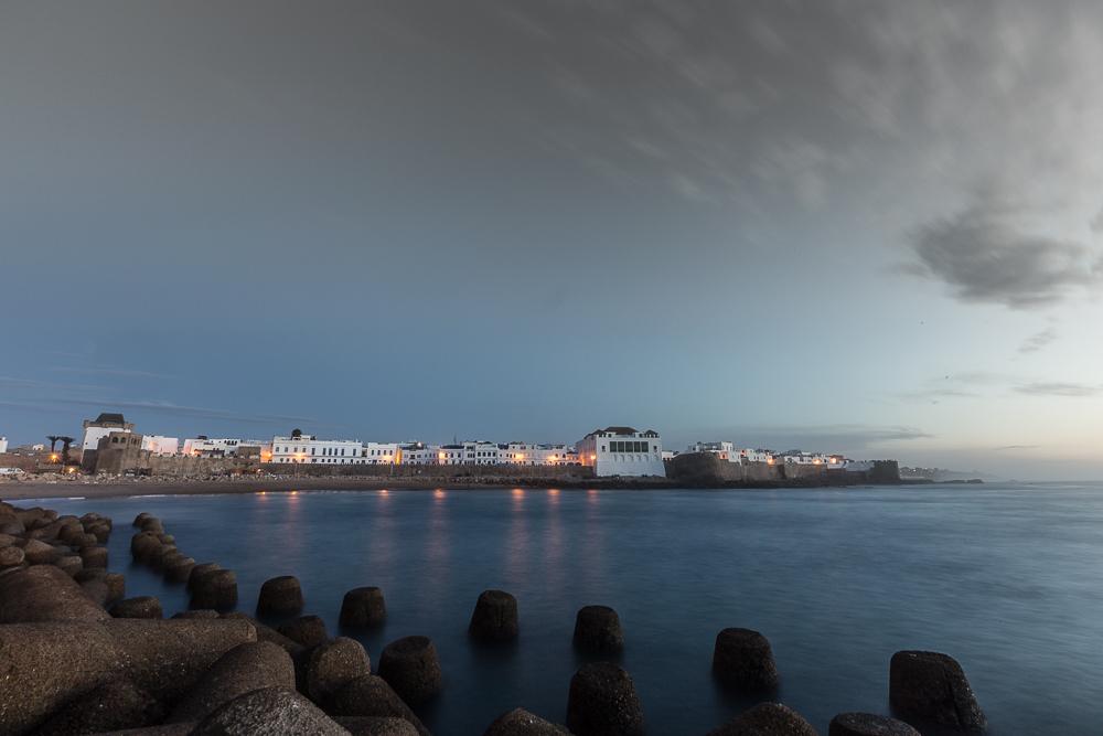 Tangier-September-2014-1-45.jpg
