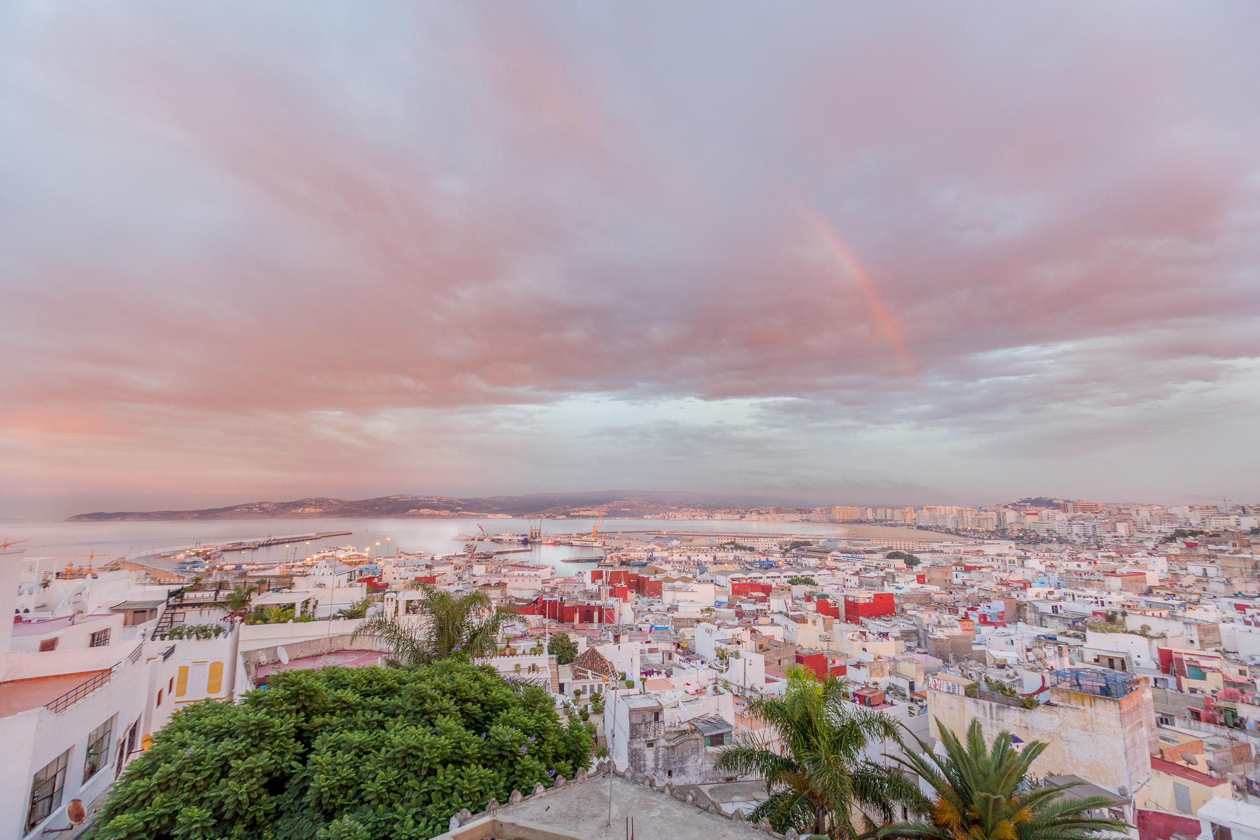 Tangier-September-2014-1-50.jpg
