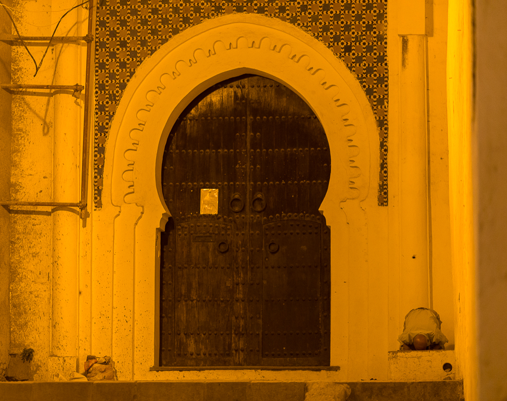 Tangier-September-2014-1-68.jpg