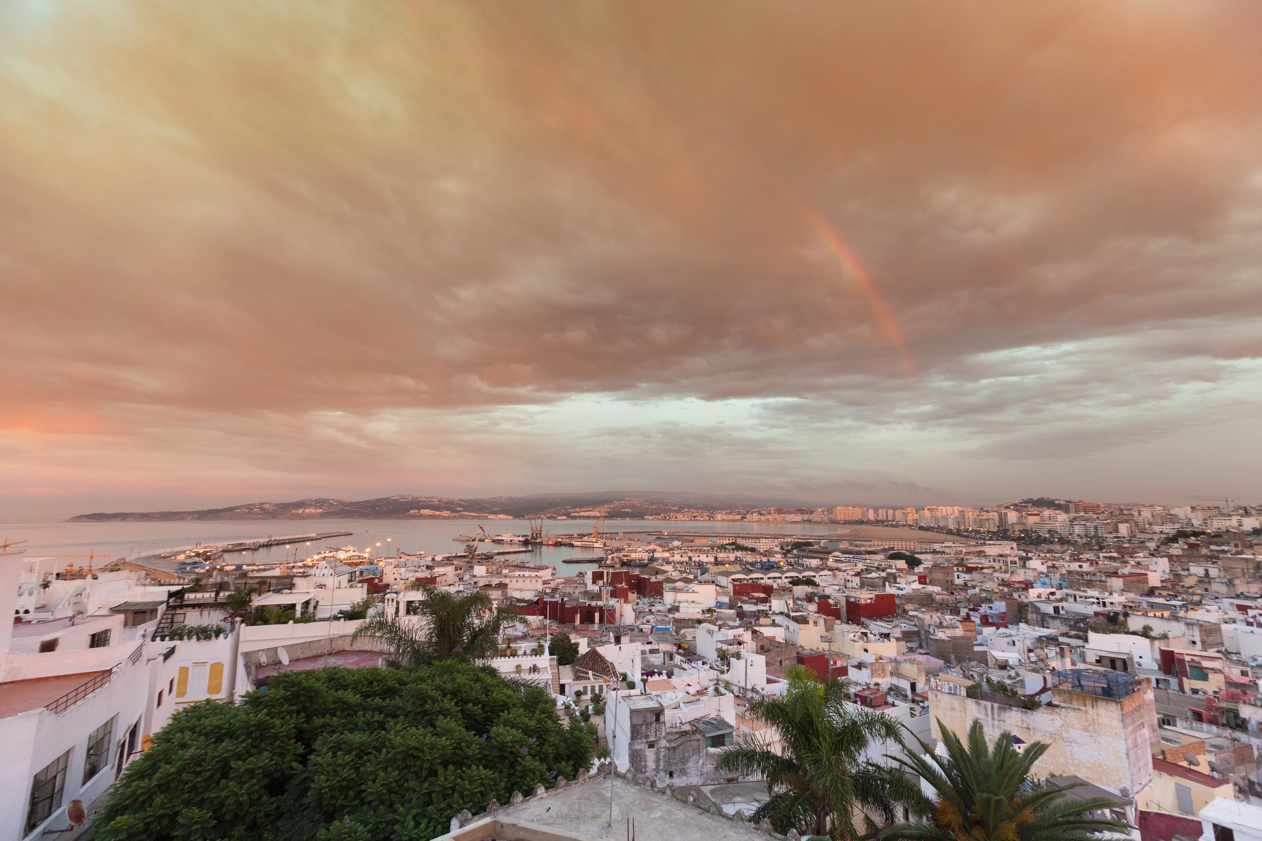 Tangier-September-2014-1-64.jpg