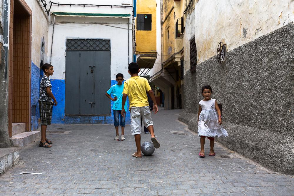 Tangier-September-2014-1-69.jpg