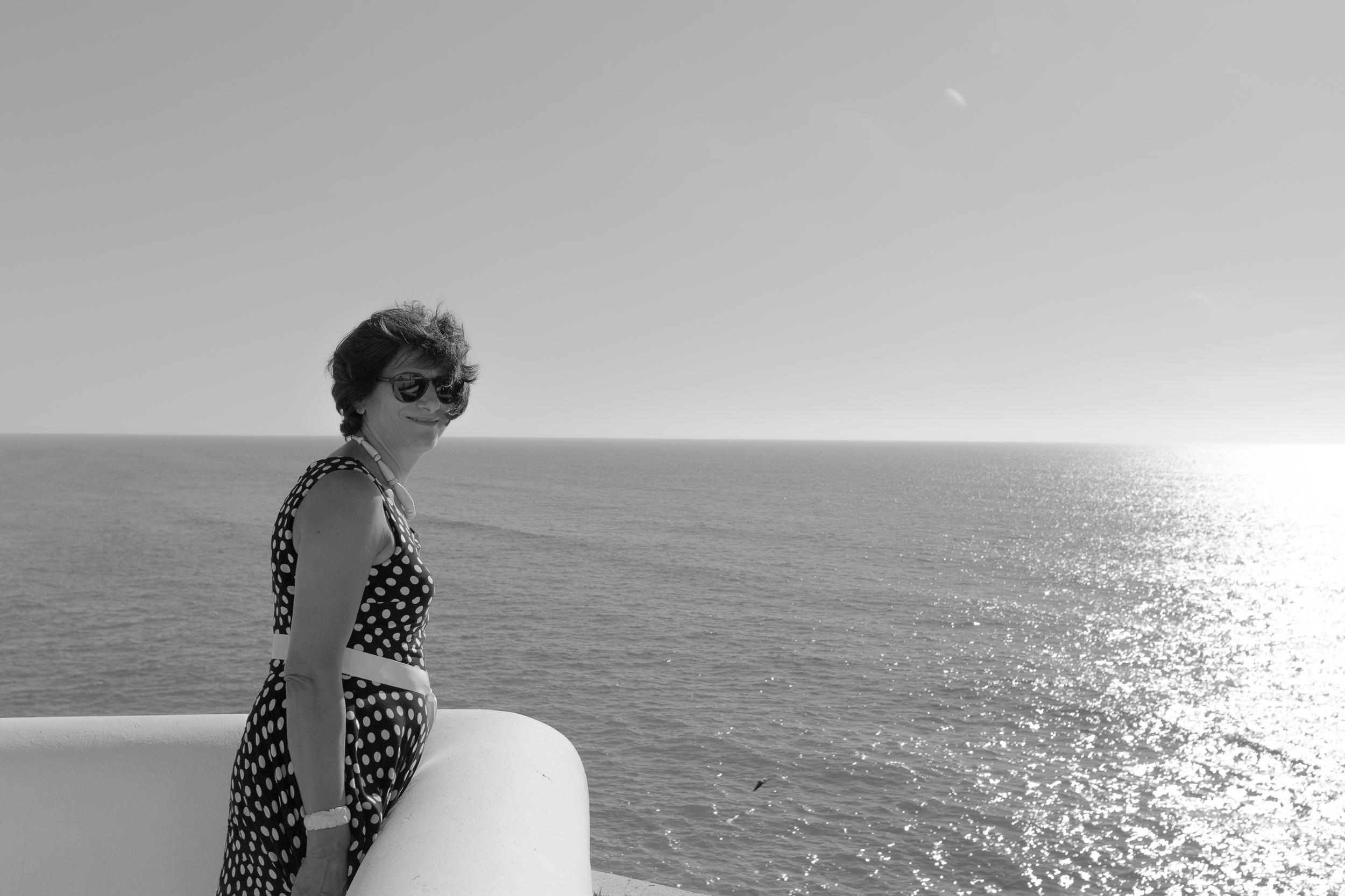 Tangier-September-2014-1-75.jpg
