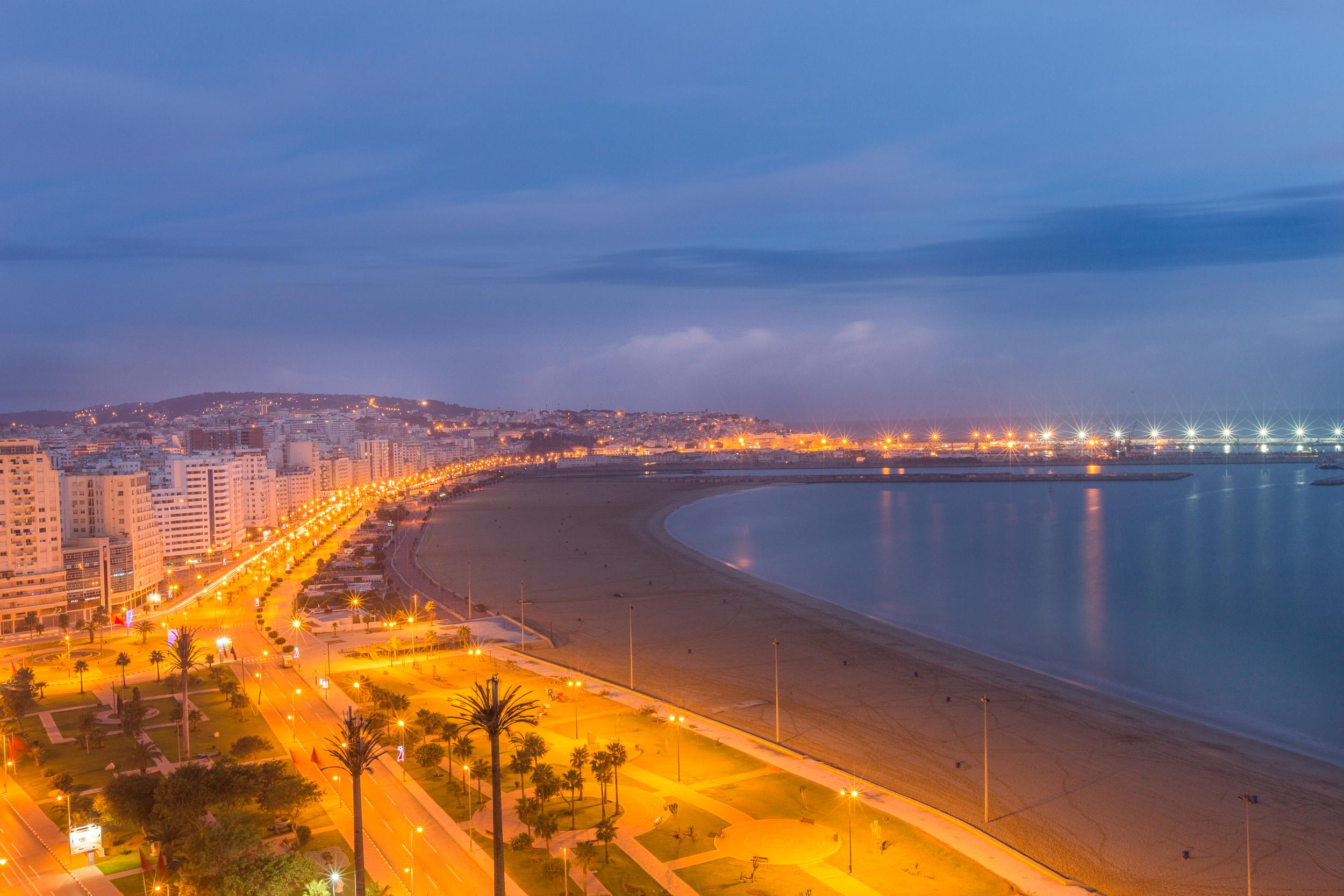 Tangier-September-2014-1-79.jpg