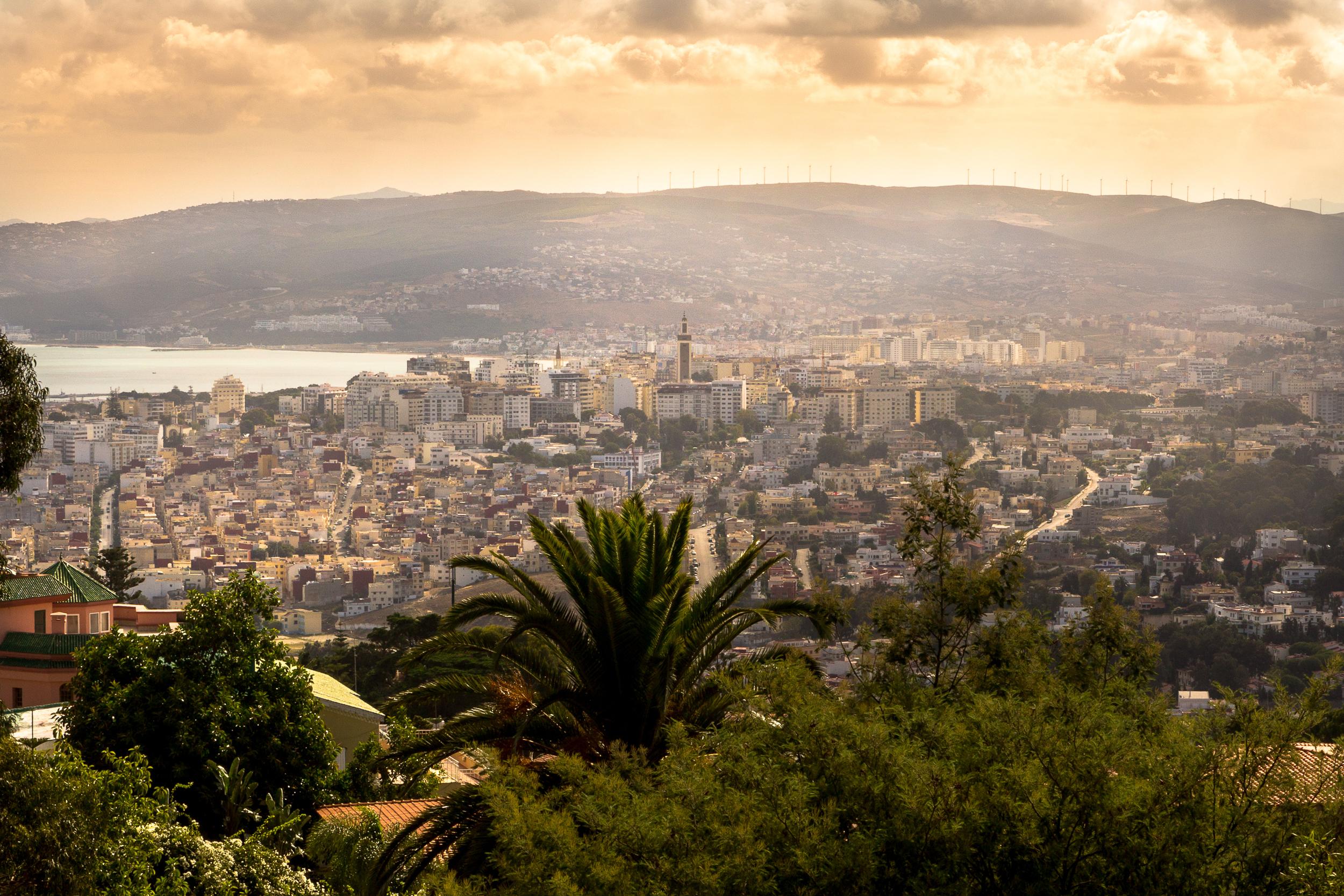 Tangier-September-2014-1-80.jpg