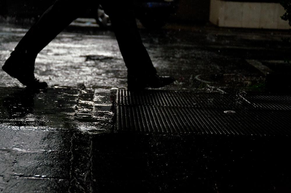 Rain step,Mexico City - therearmirror.com.jpg