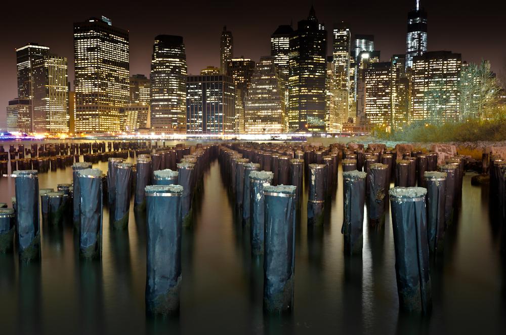 Brooklyn Pier,NYC - therearmirror.com-2.jpg