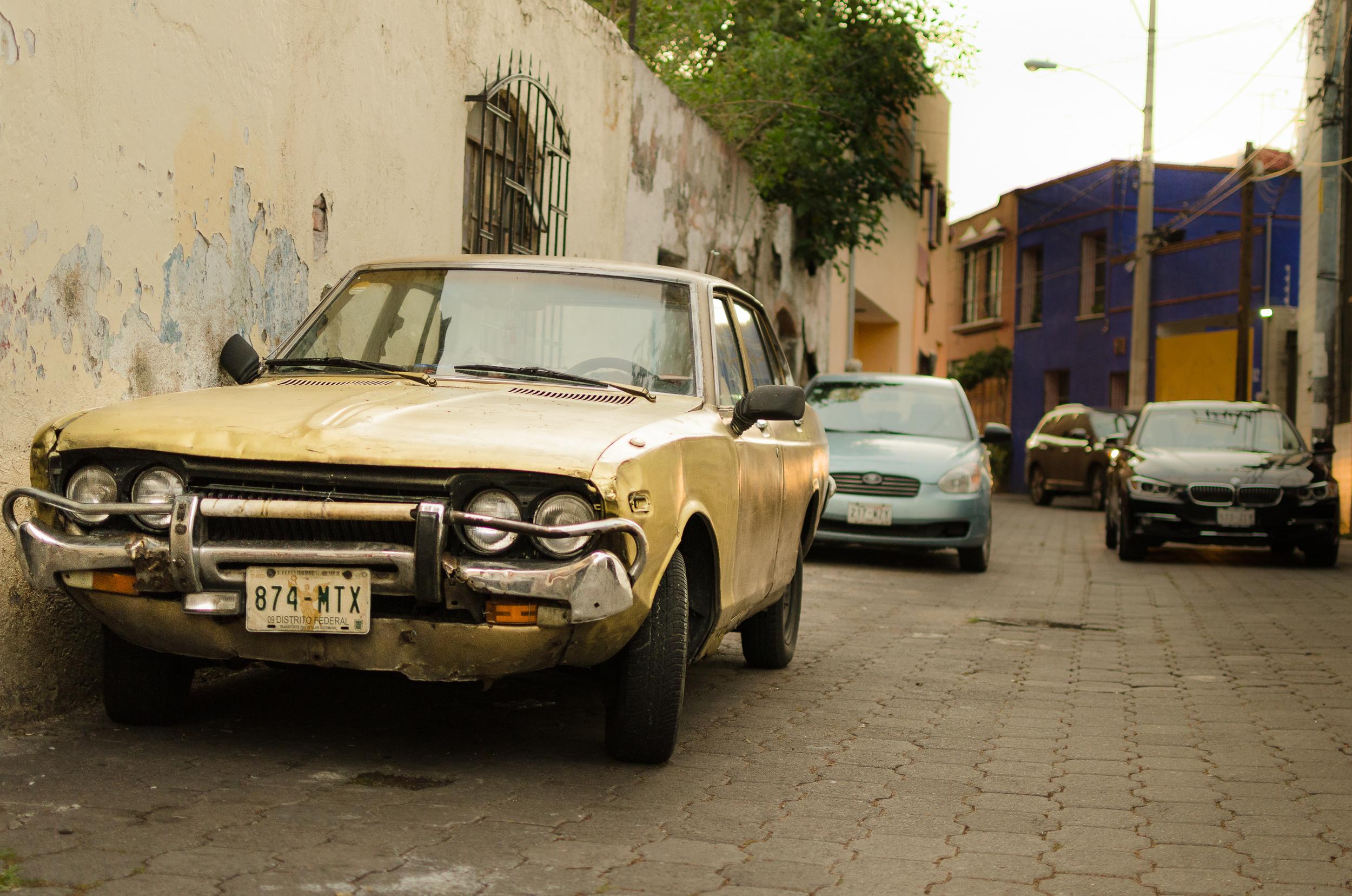 Mexico city - therearmirror.com-1-14.jpg