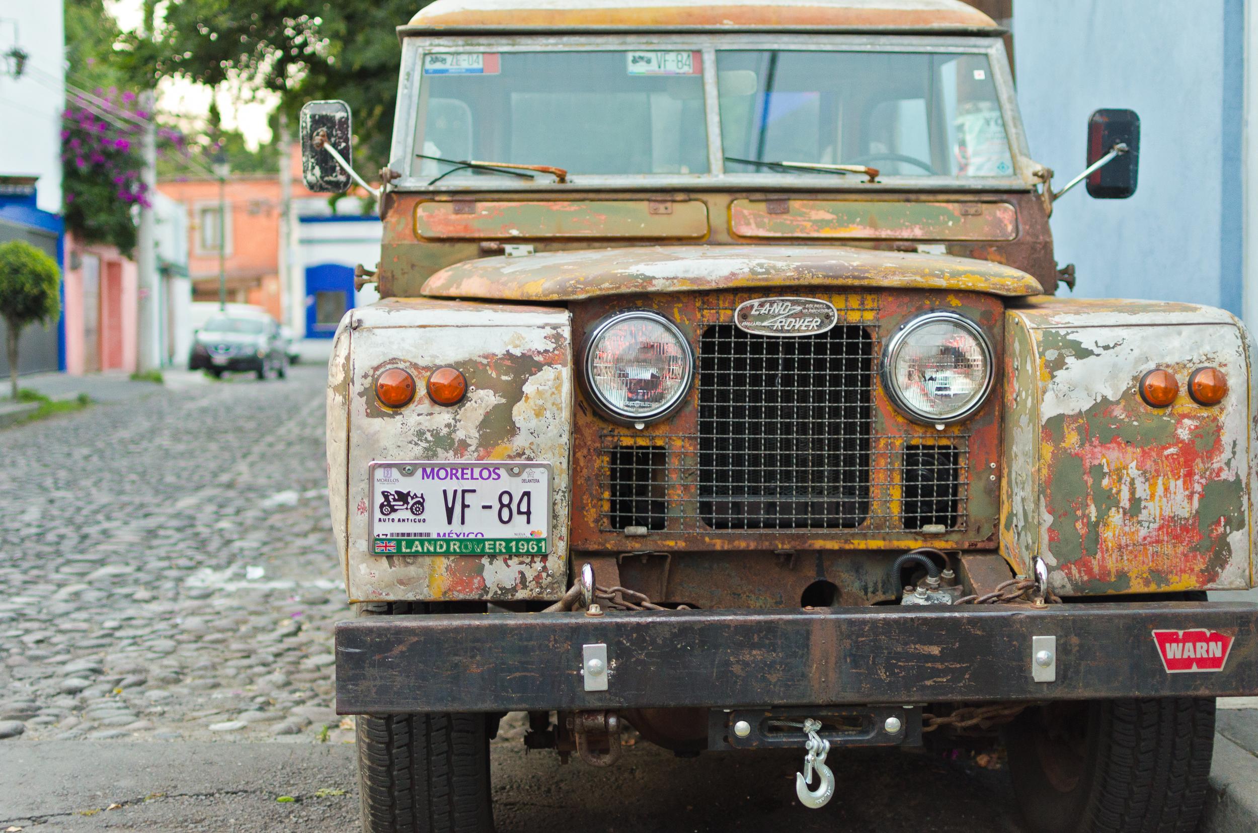 Mexico city - therearmirror.com-1-15.jpg