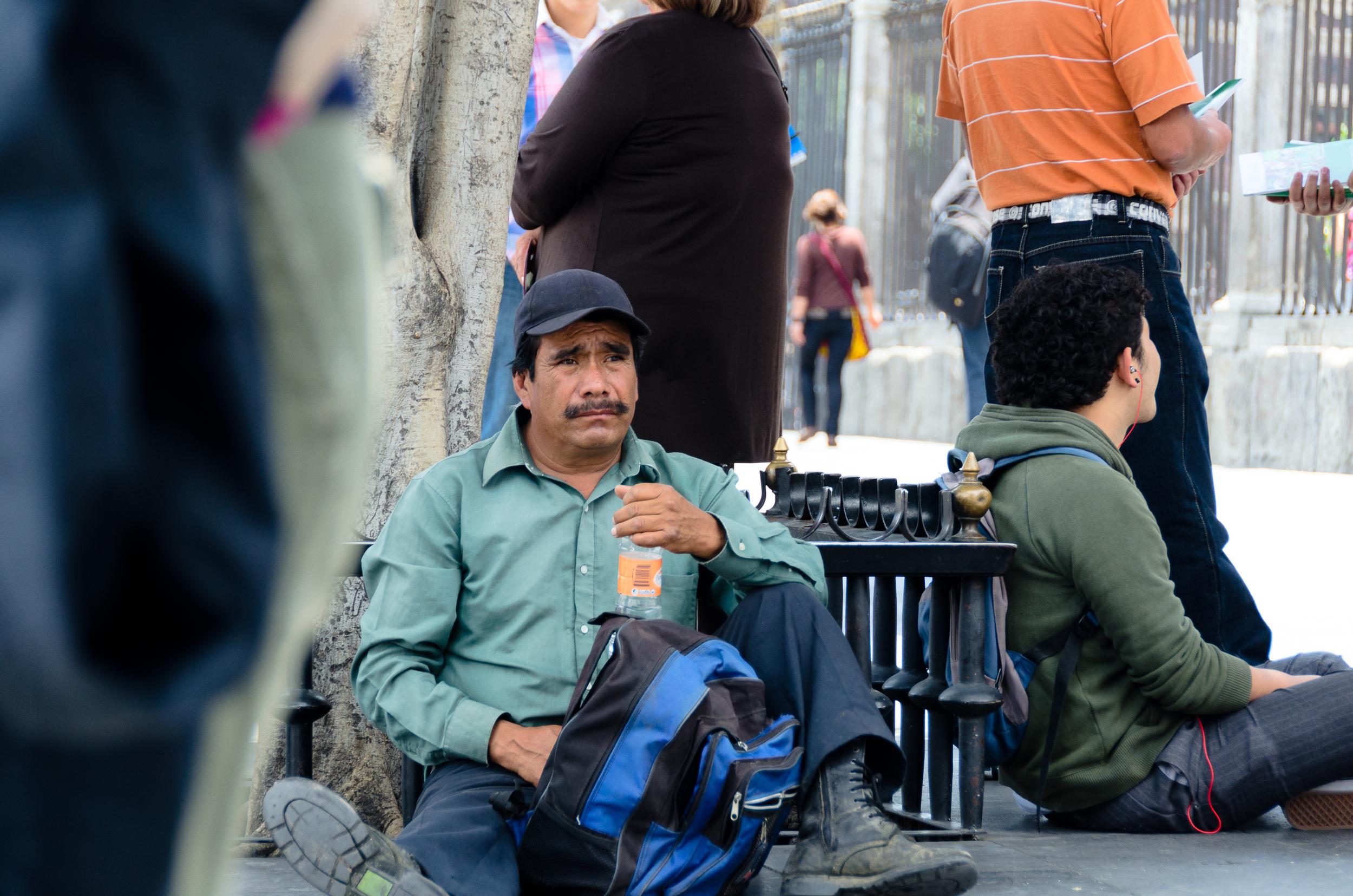 Mexico city - therearmirror.com-1-2.jpg
