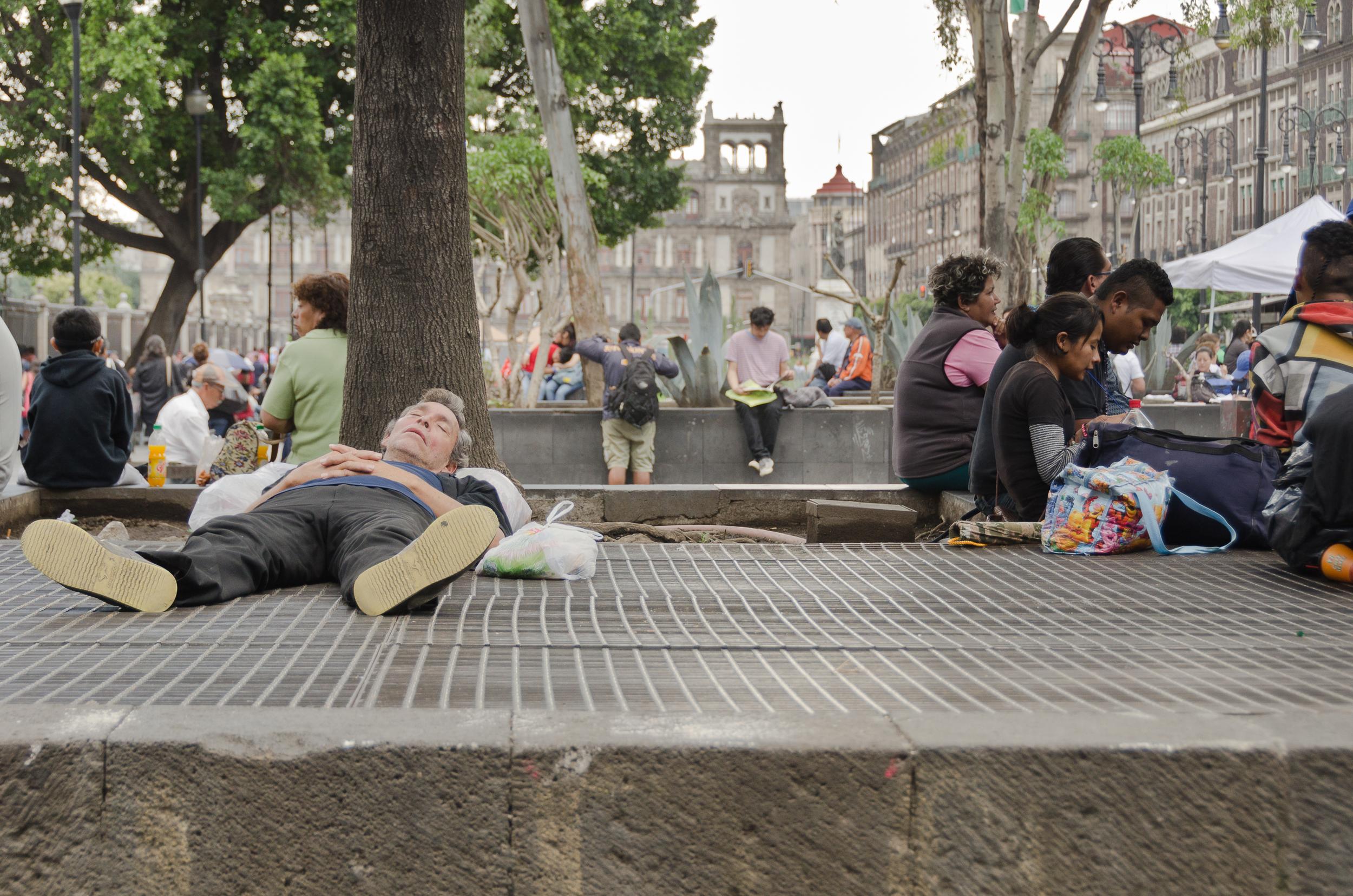 Mexico city - therearmirror.com-1-33.jpg