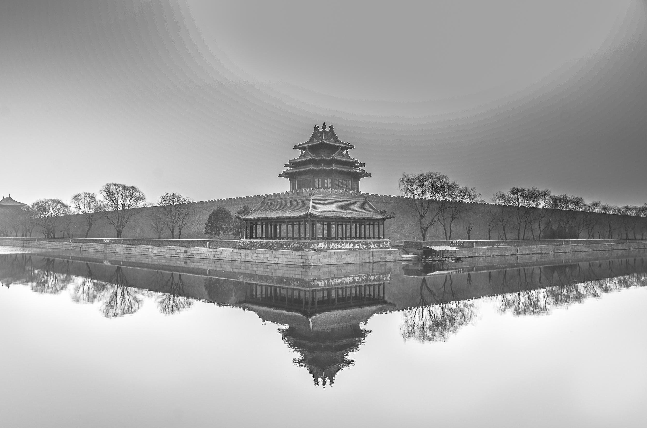 China - therearmirror.com-127.jpg