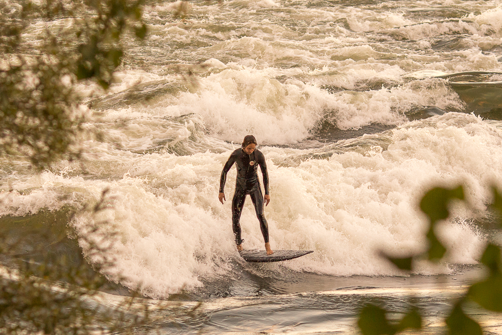 Surf,Montreal - therearmirror.com-9.jpg