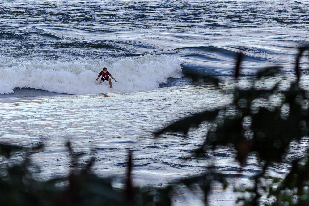Surf,Montreal - therearmirror.com-19.jpg