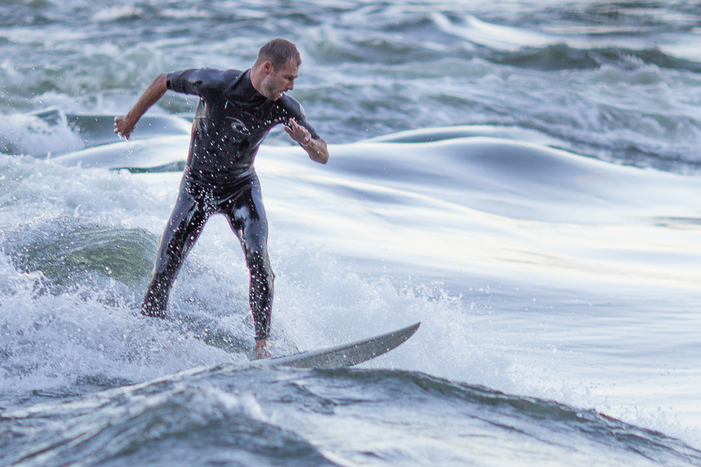 Surf,Montreal - therearmirror.com-20.jpg