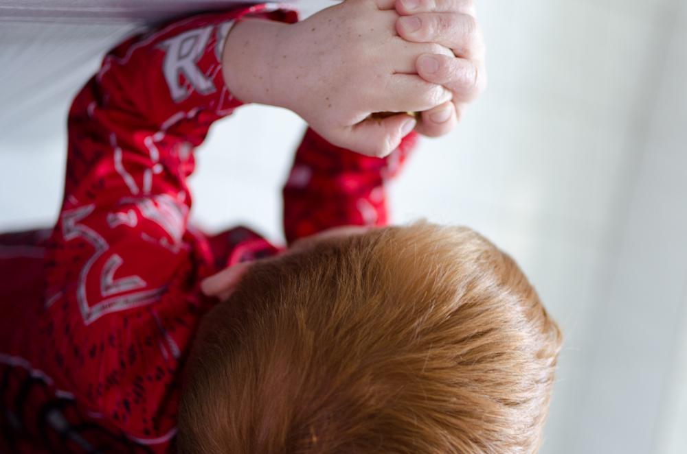 Les enfants,Montreal - therearmirror.com-10.jpg