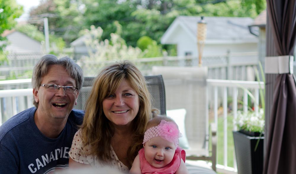 Les enfants,Montreal - therearmirror.com-35.jpg