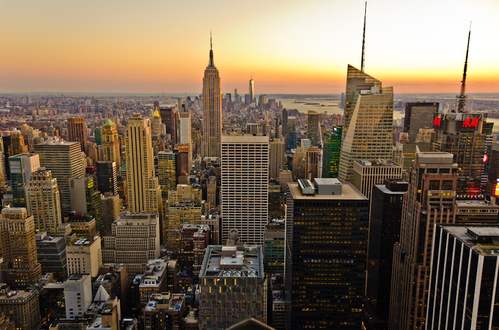 NYC,NYC - therearmirror.com-6.jpg