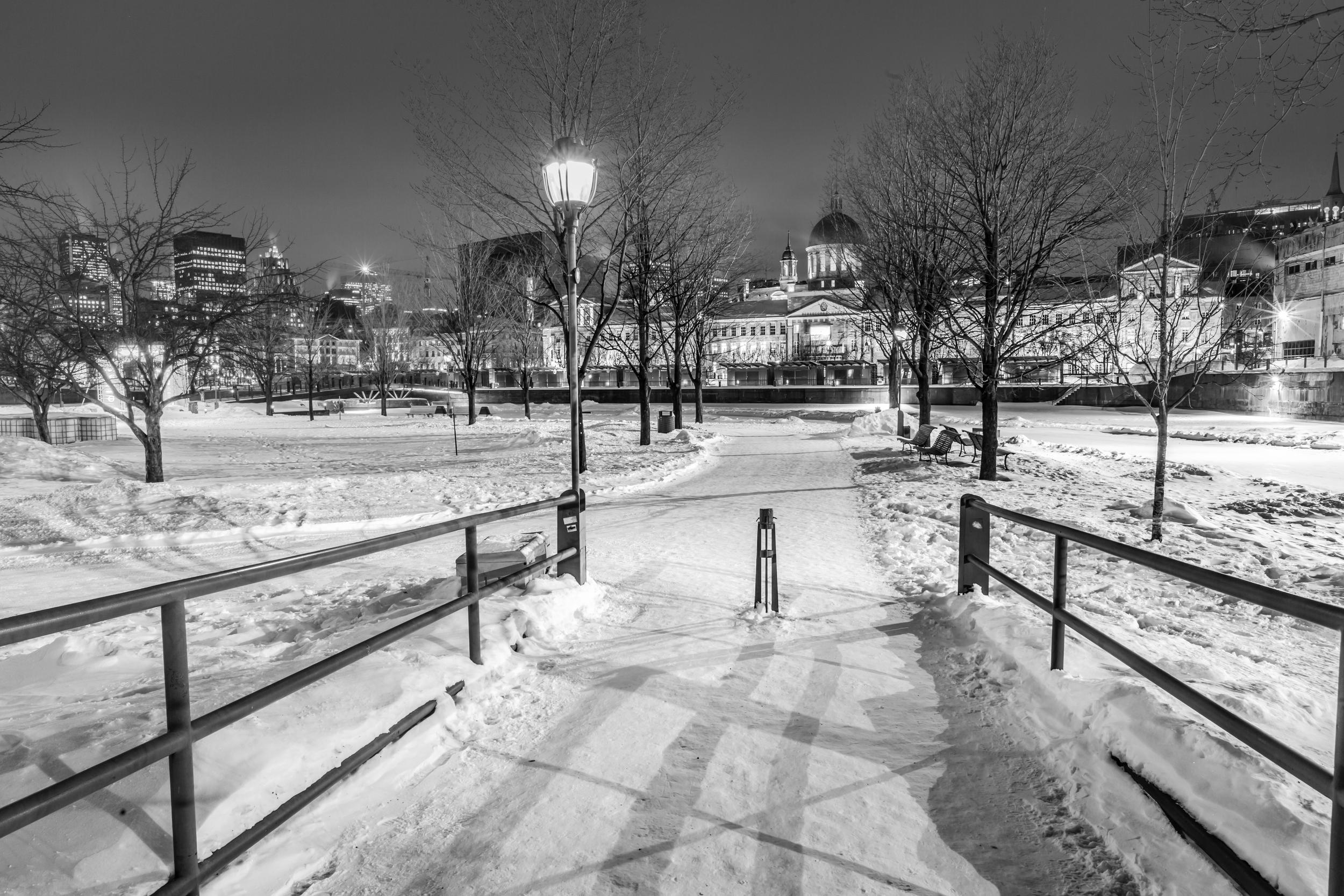 Montreal - therearmirror.com-20.jpg