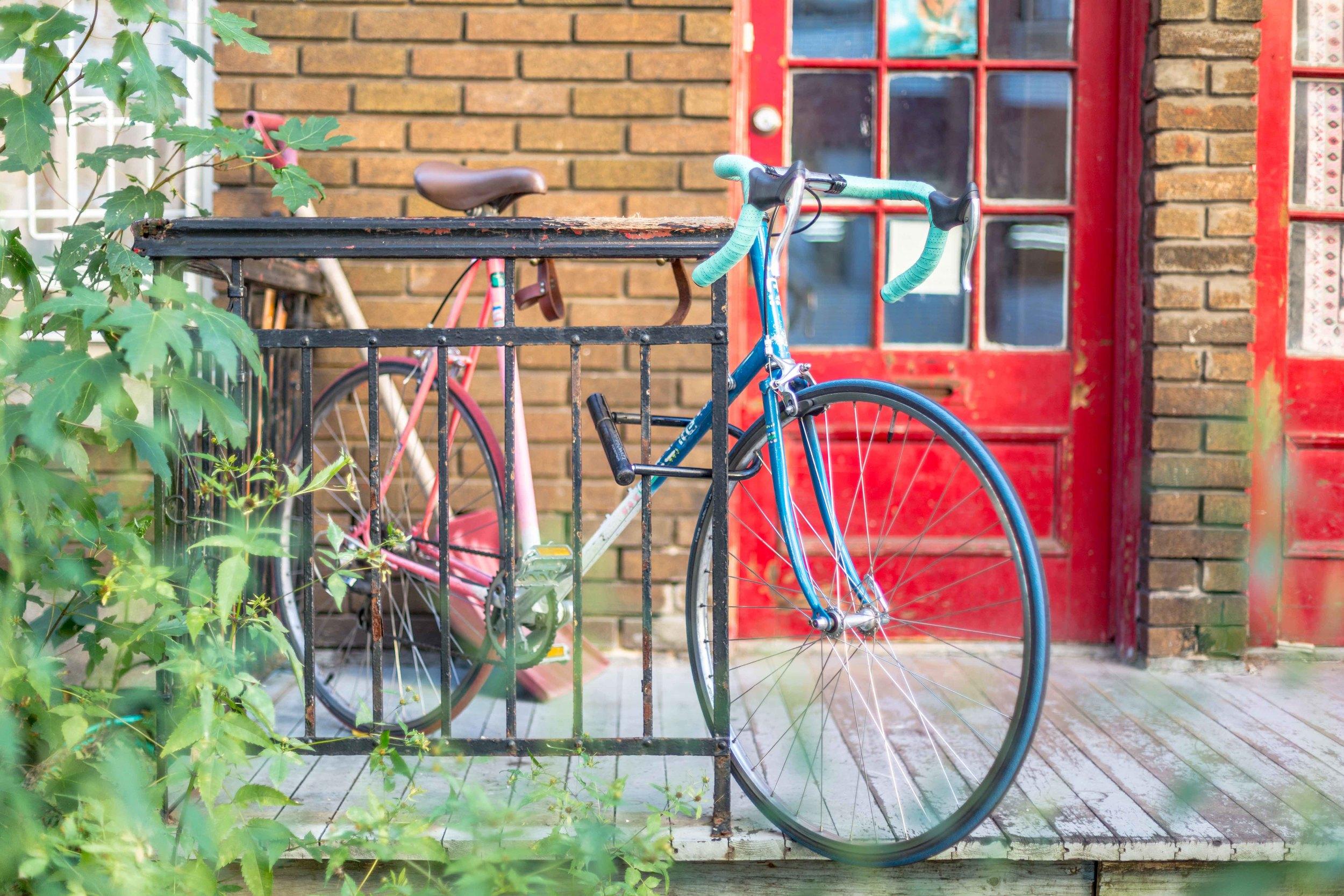 Montreal - therearmirror.com-1-9.jpg