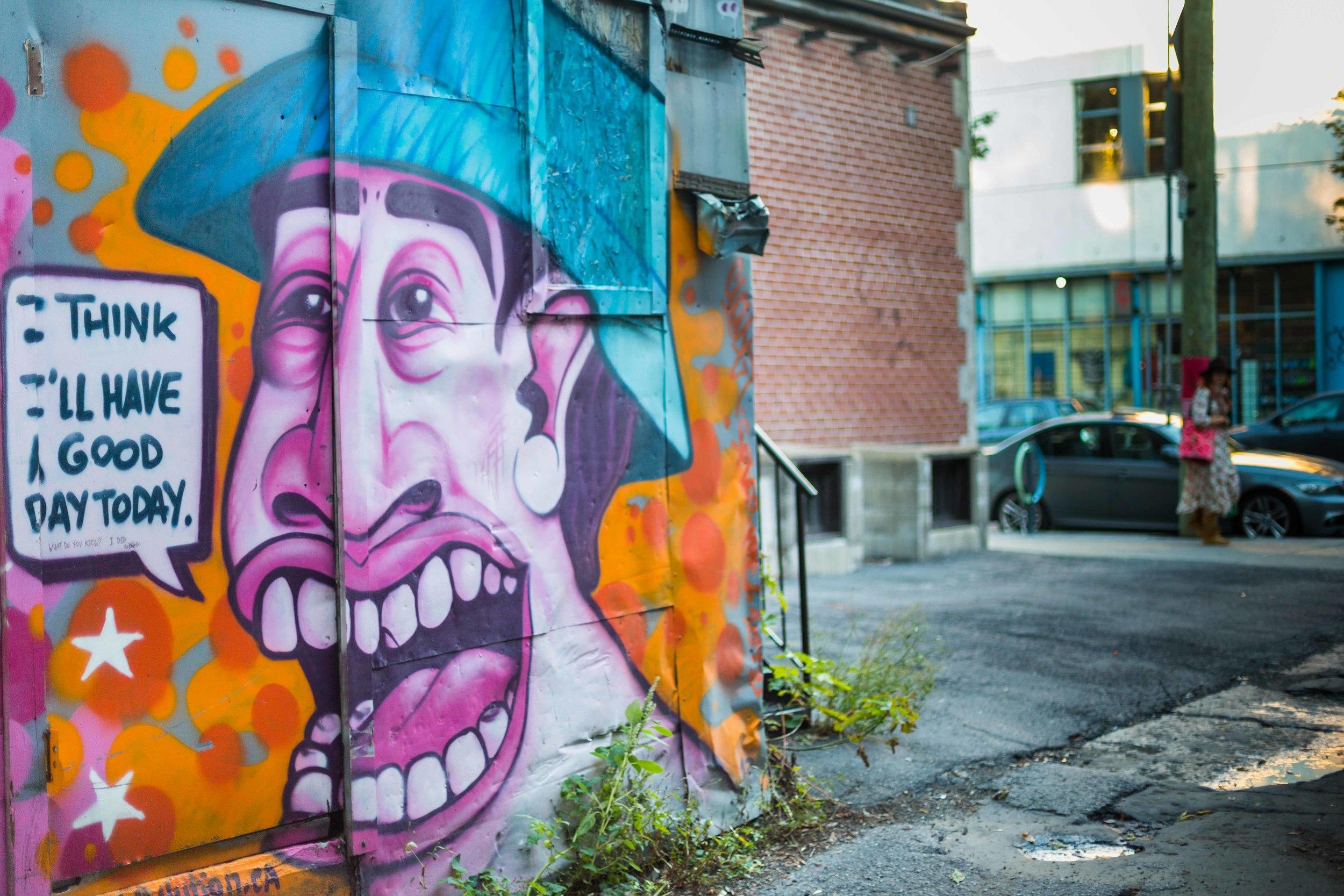Montreal - therearmirror.com-1-11.jpg