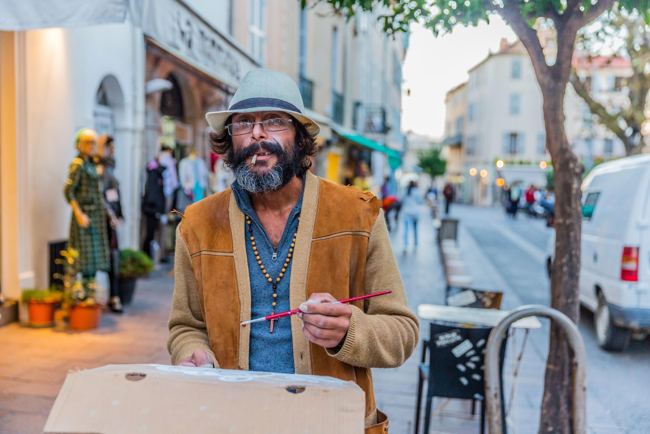 France - therearmirror.com-9.jpg
