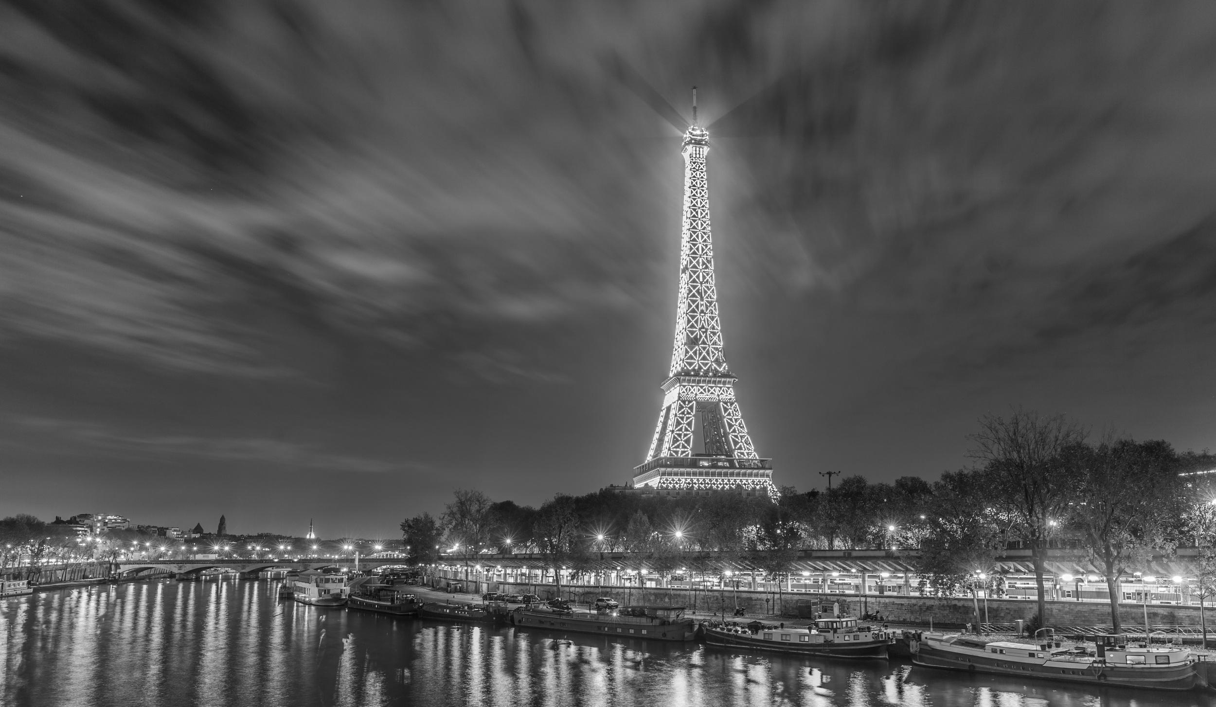 France - therearmirror.com-3-3.jpg
