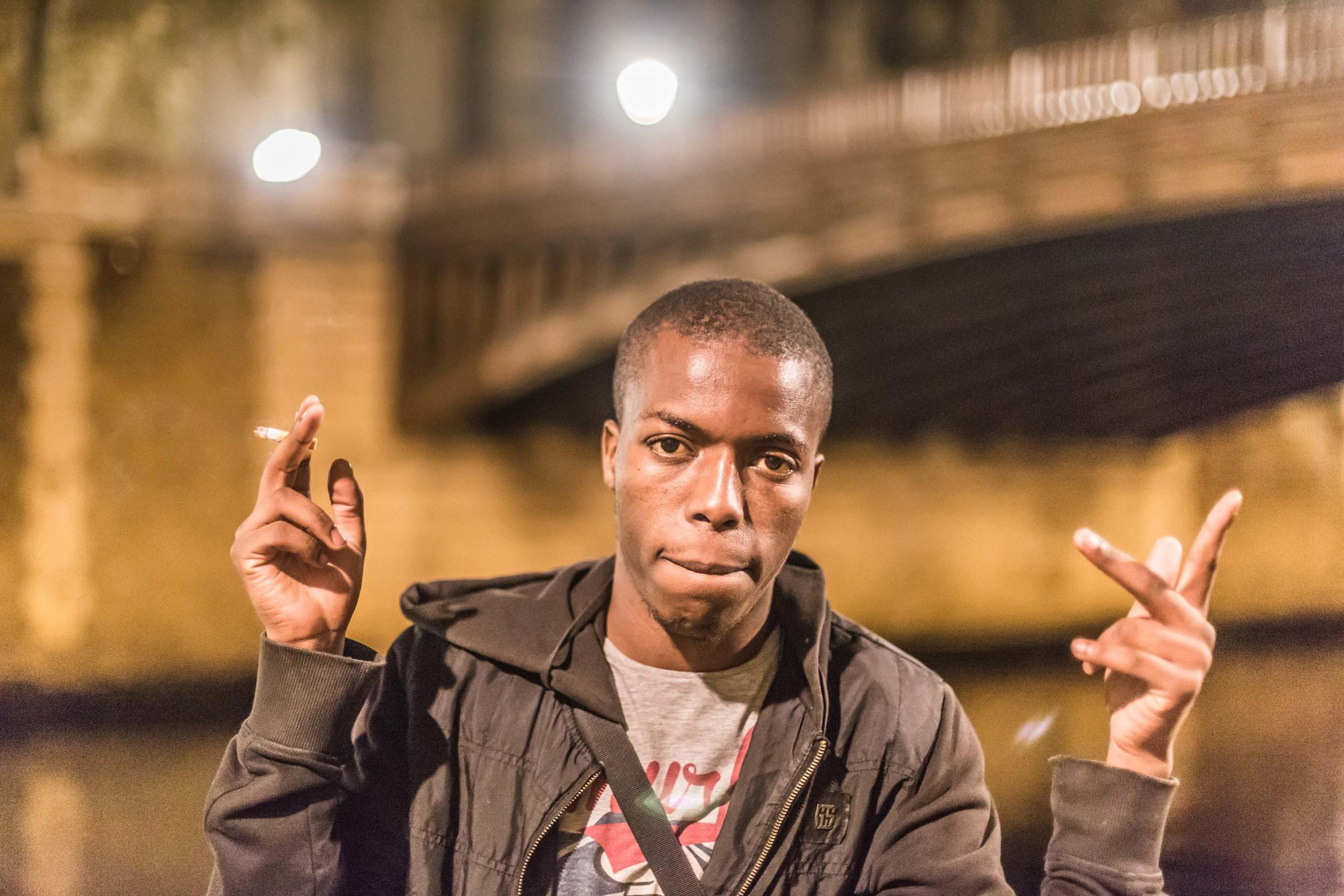 France 2015 - therearmirror.com-12-3.jpg