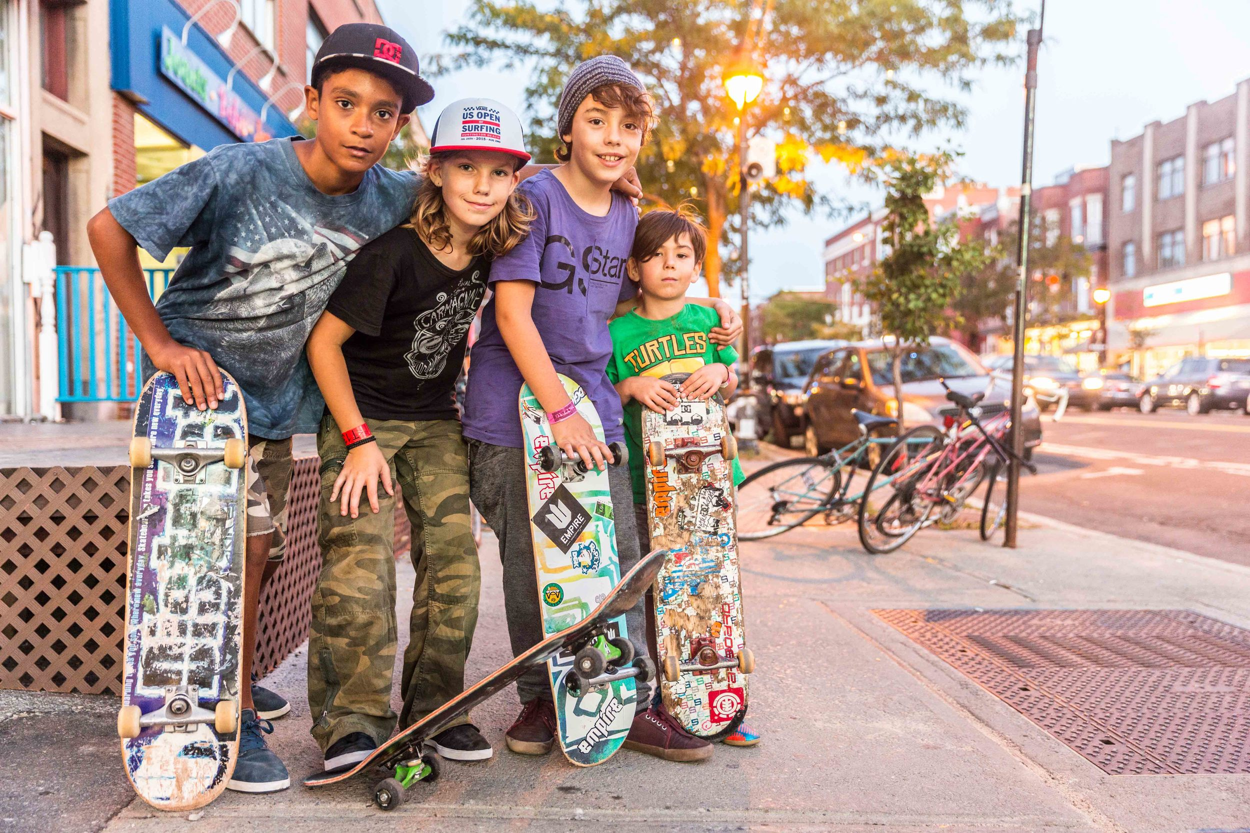 Montreal - therearmirror.com-1.jpg