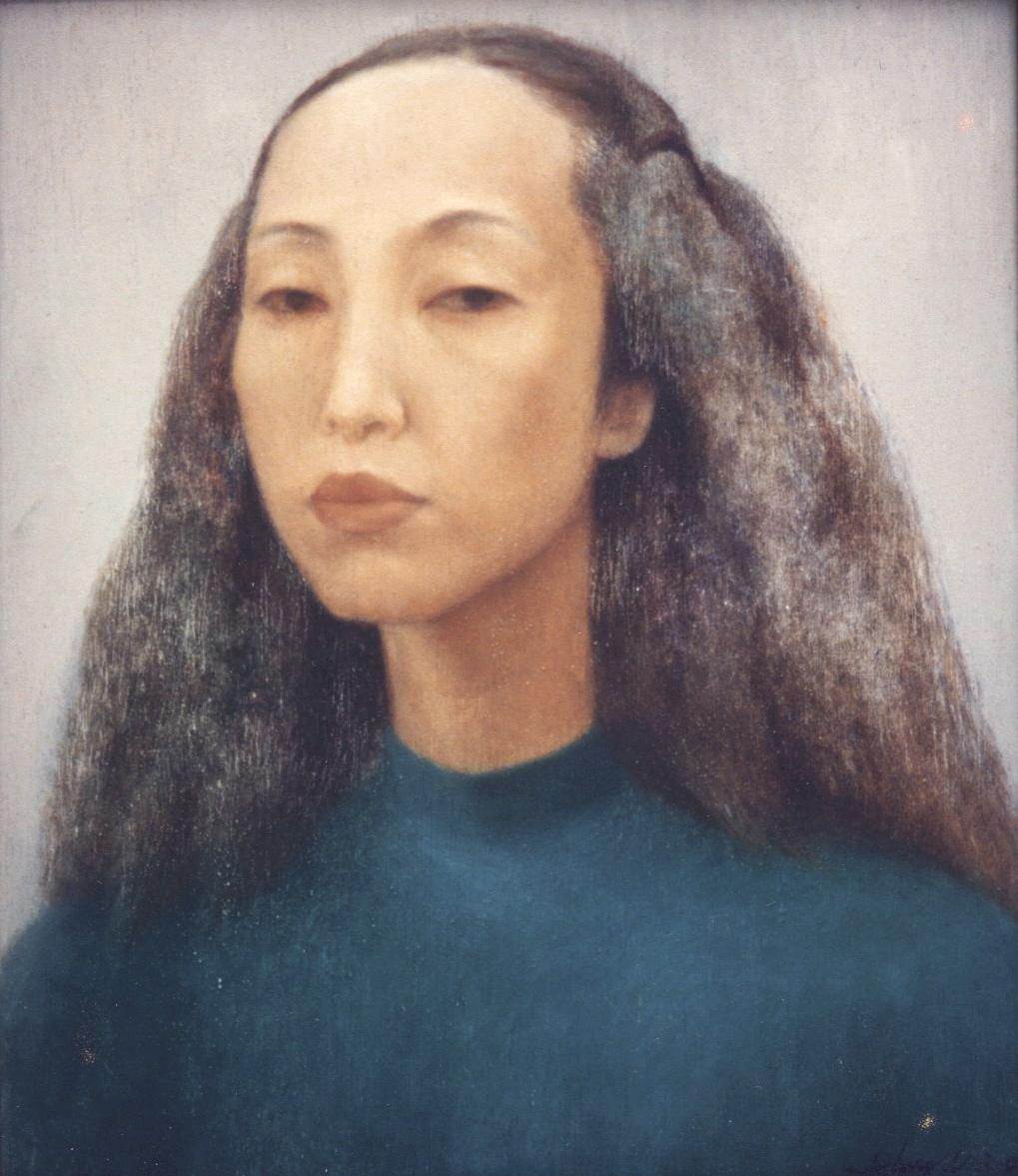 11-Wang Mei copy.jpg