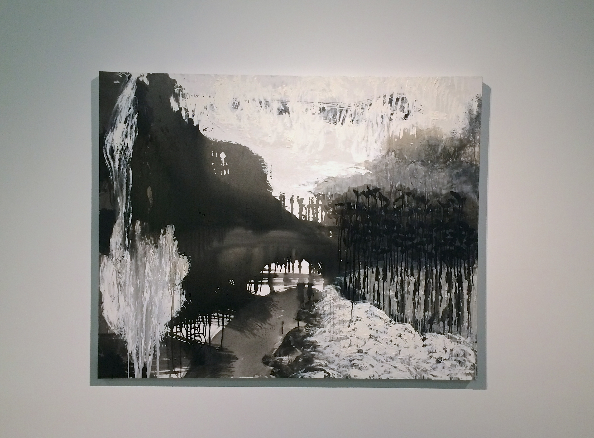 Untitled No. 10—(3/6)