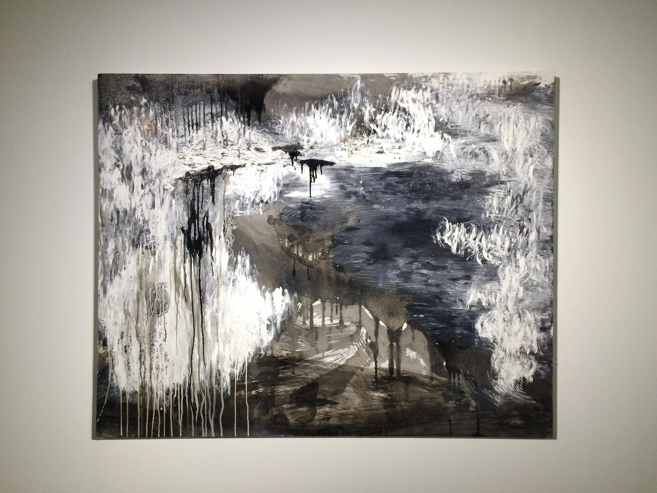 Untitled No. 10—(2/6)
