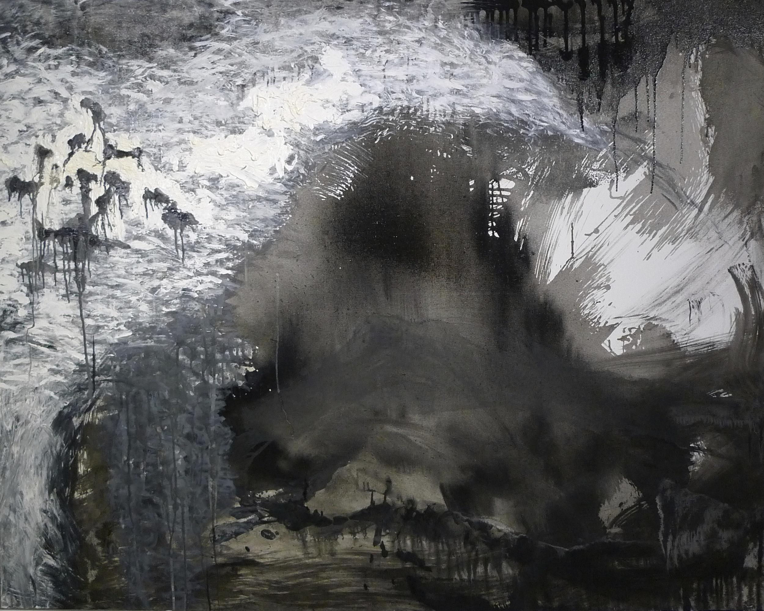Untitled No. 10—(4/6/)