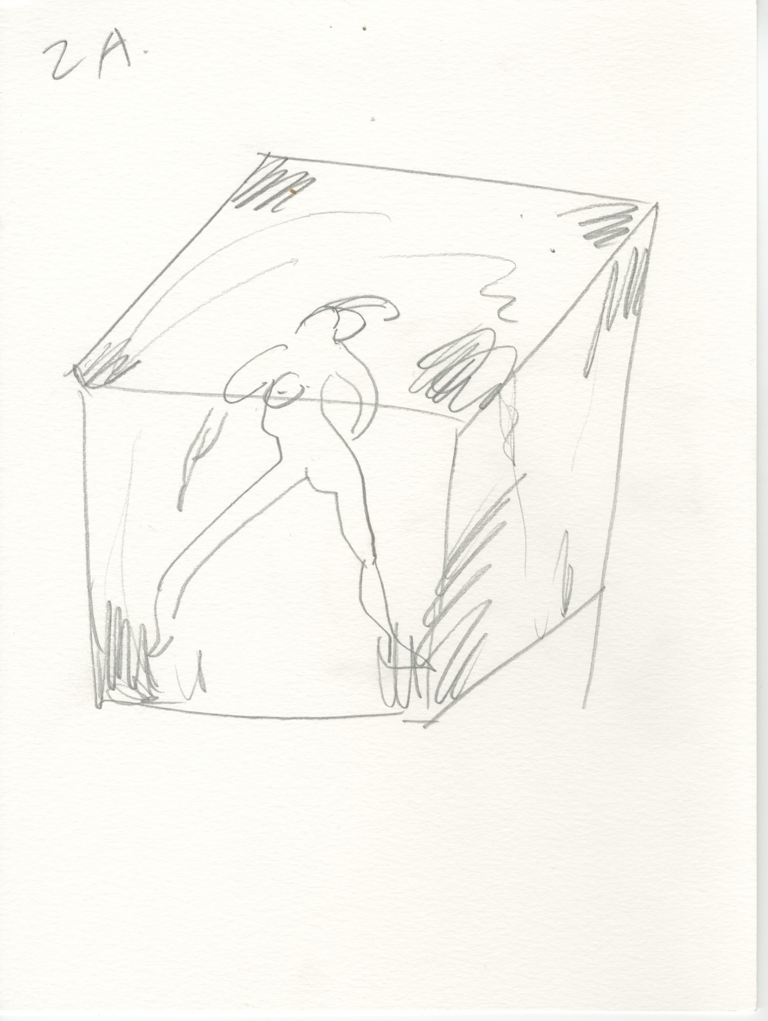 installation sketches 1.jpeg