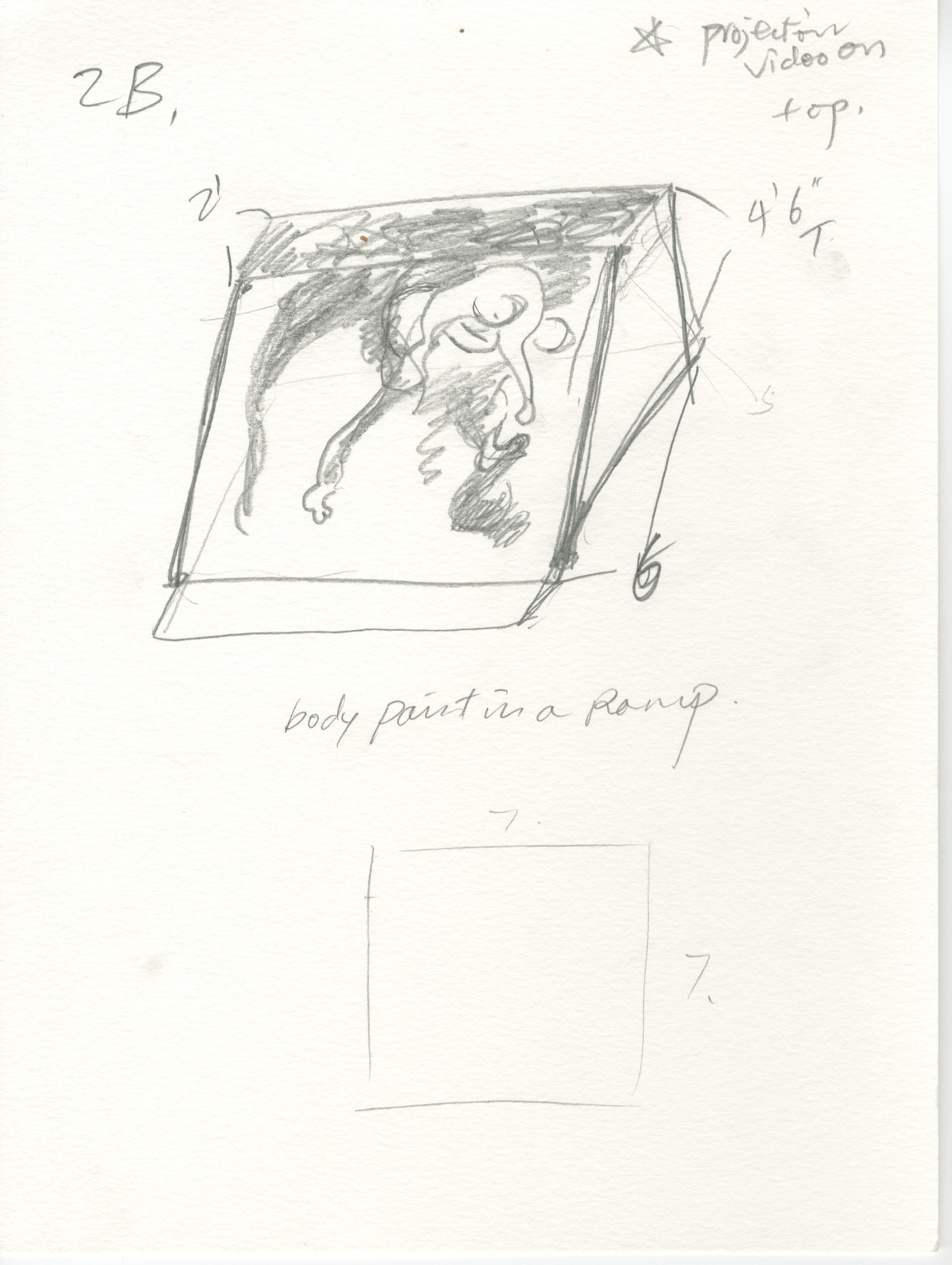installation sketches 2.jpeg