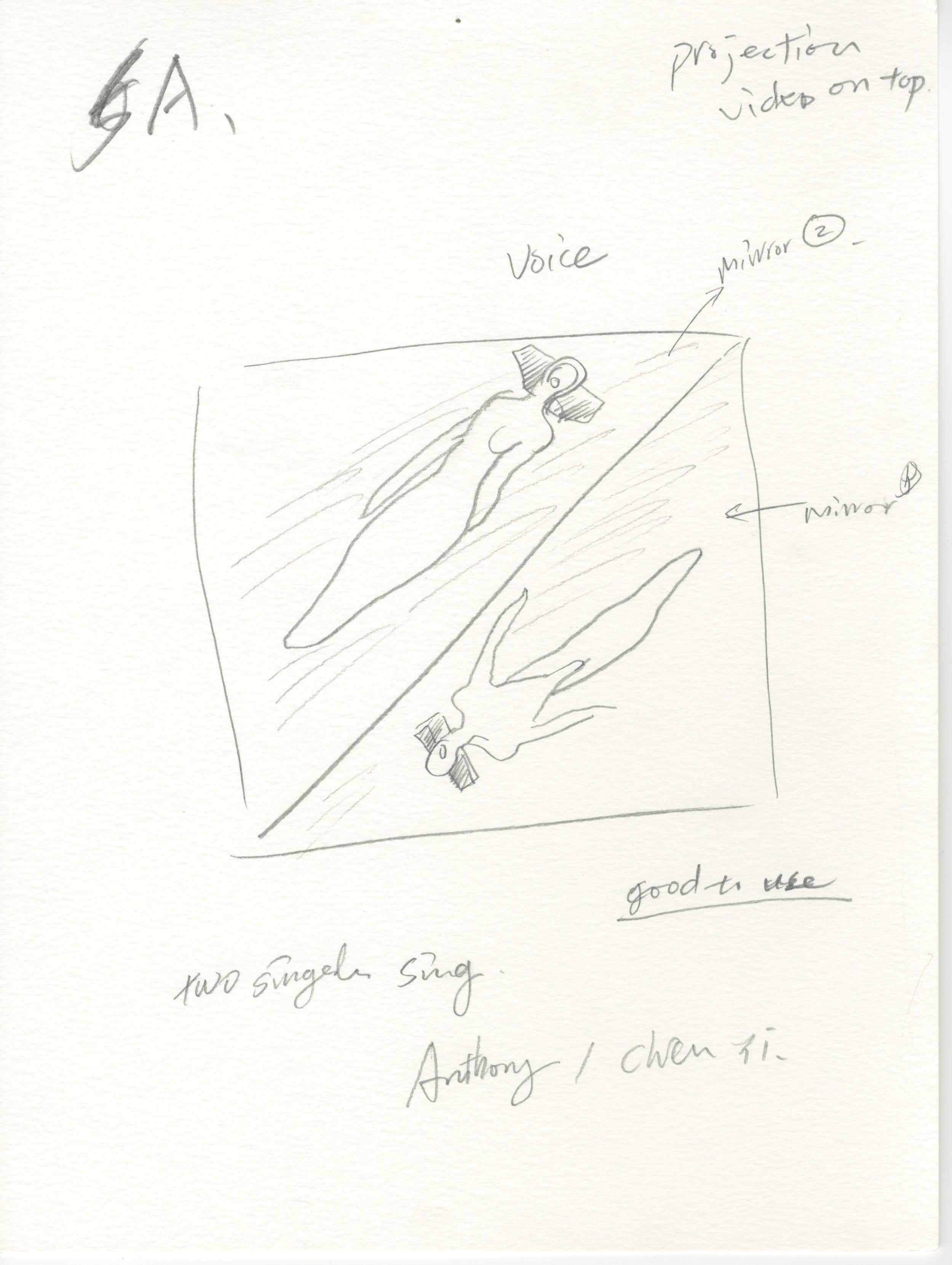 installation sketches 6.jpeg