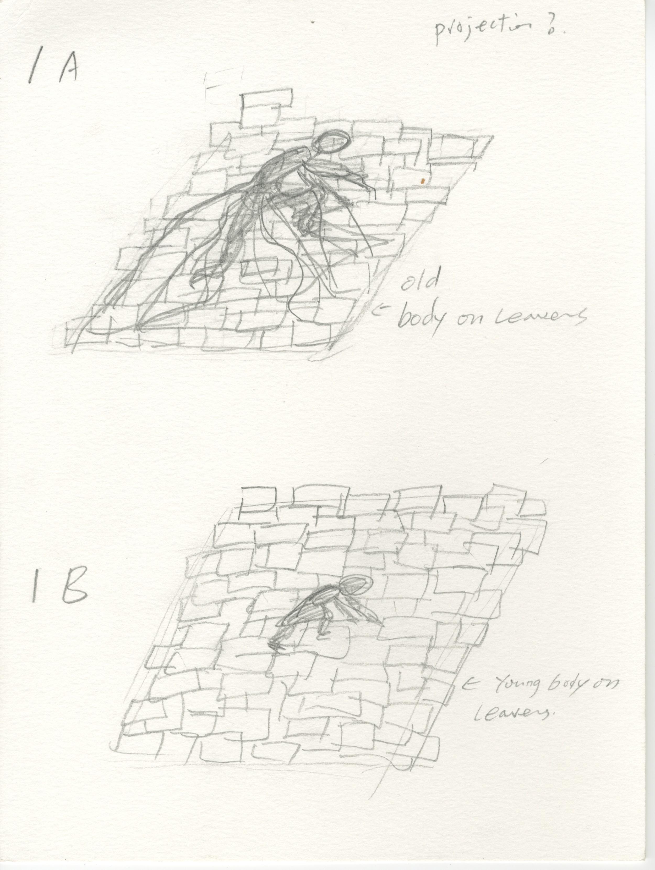 installation sketches.jpeg