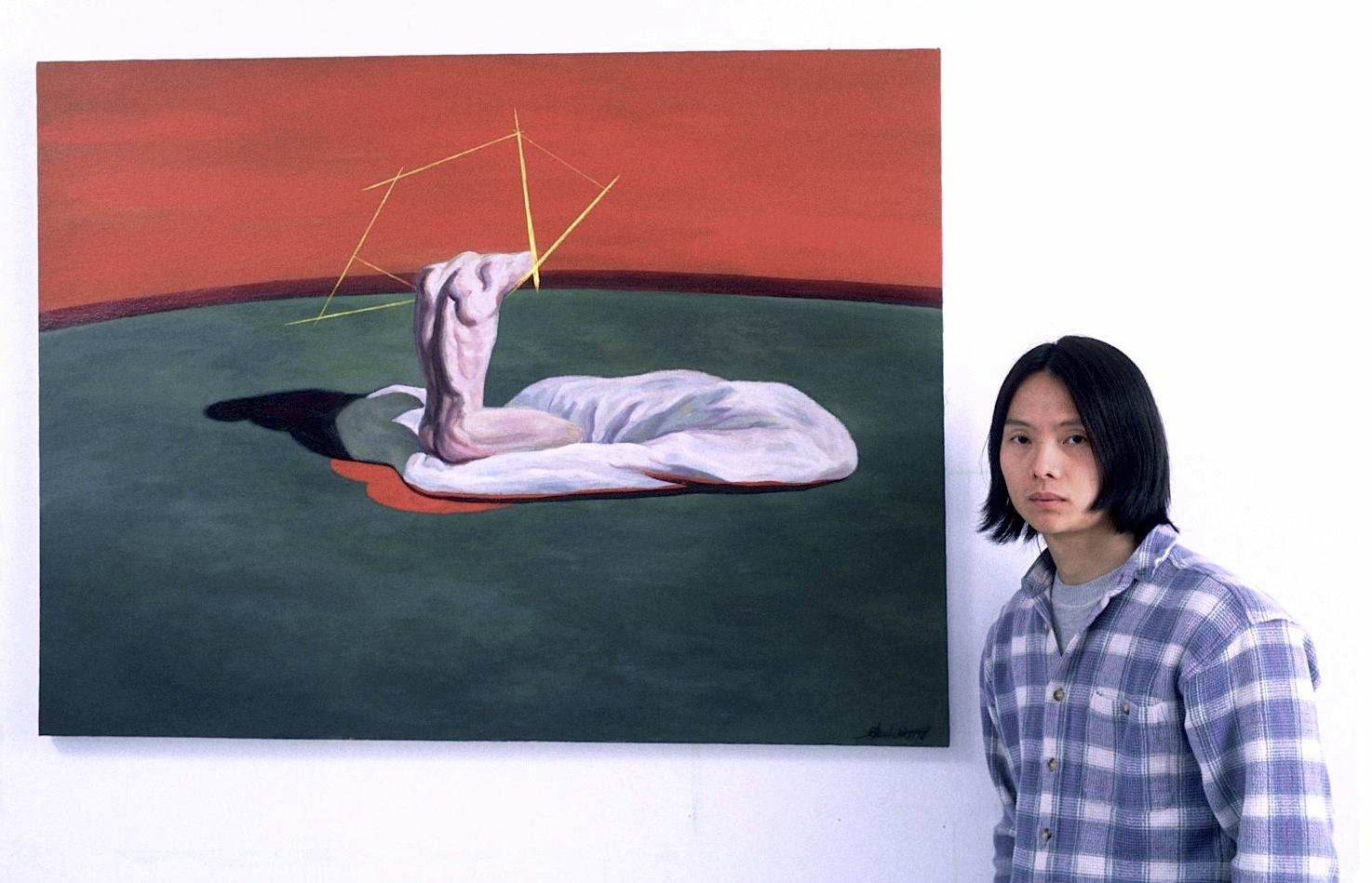 SW painting 1997.jpg