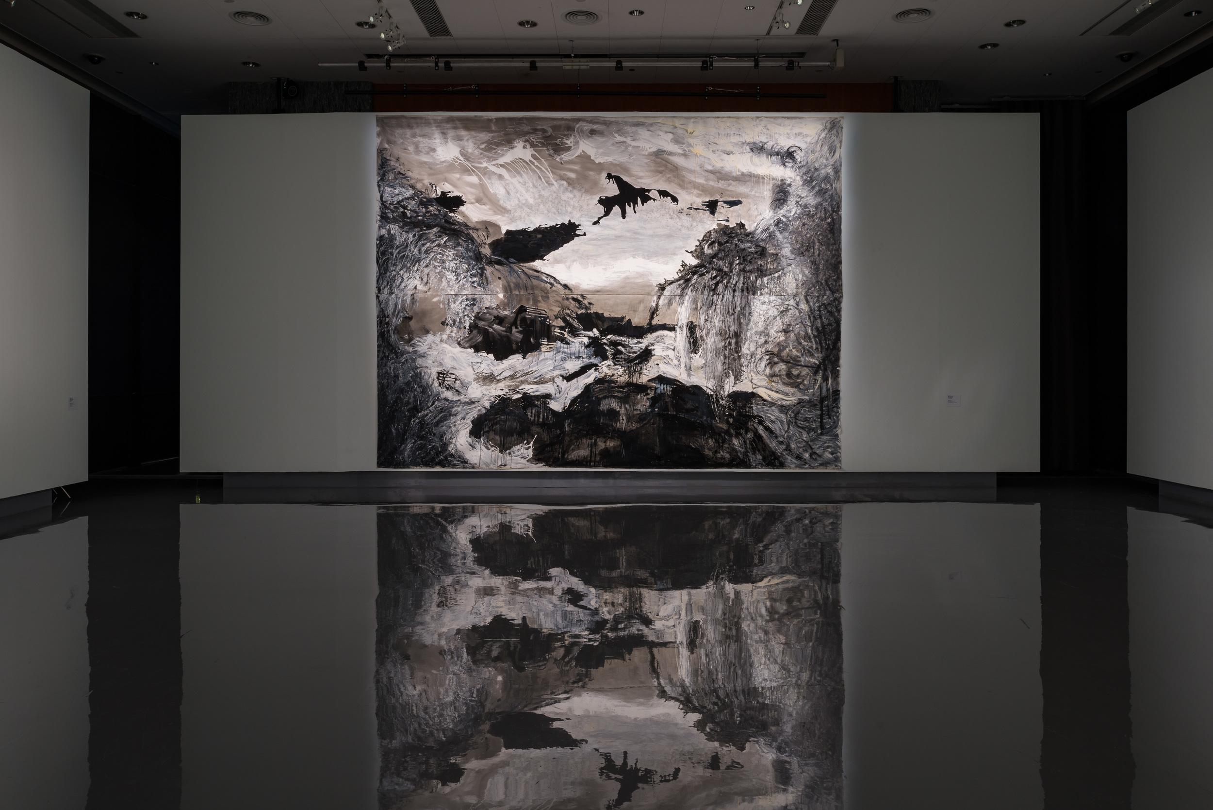 ASHK Shen Wei Exhibition-D8C_3497.jpg