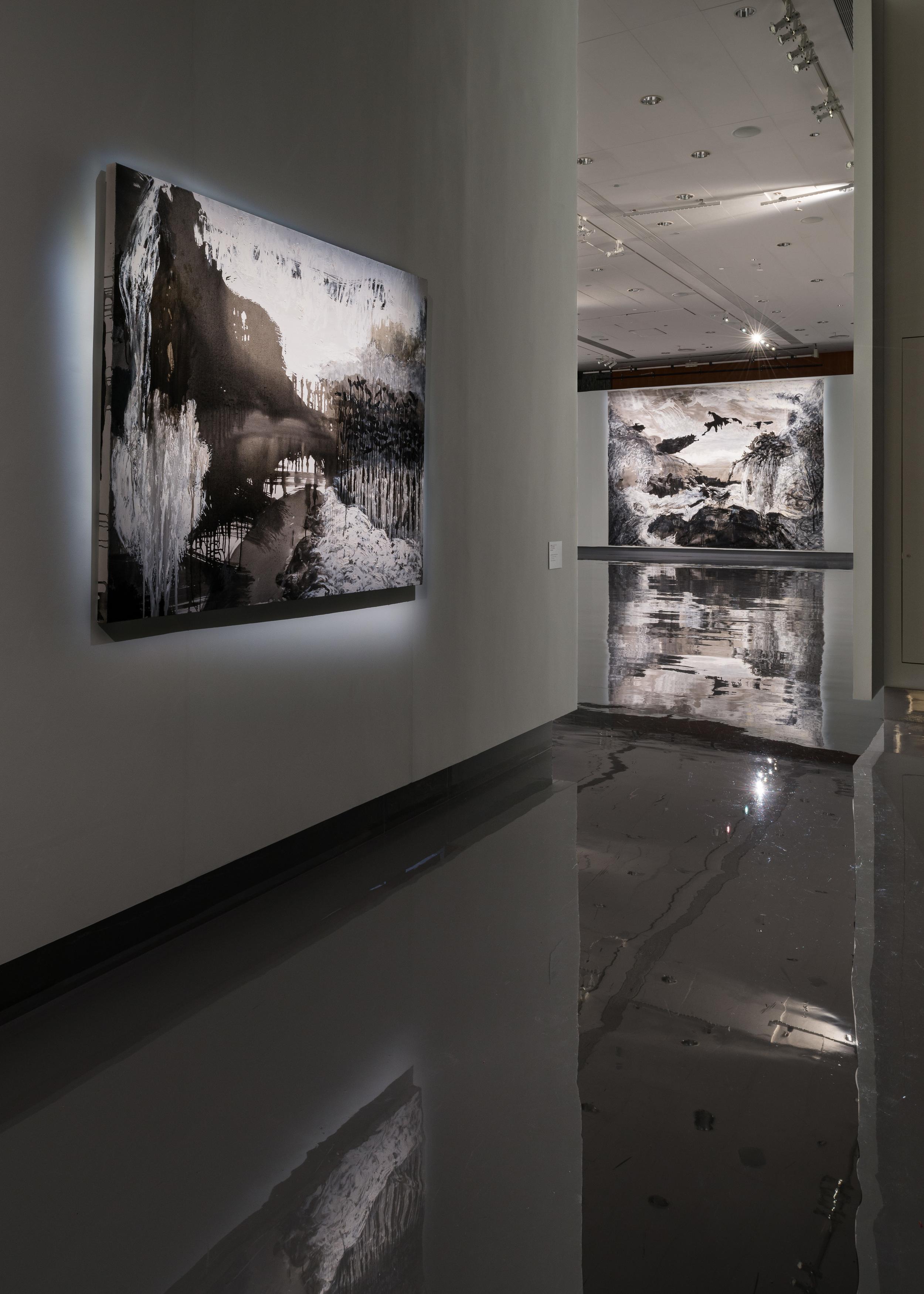 ASHK Shen Wei Exhibition-D8C_3548-Edit.jpg