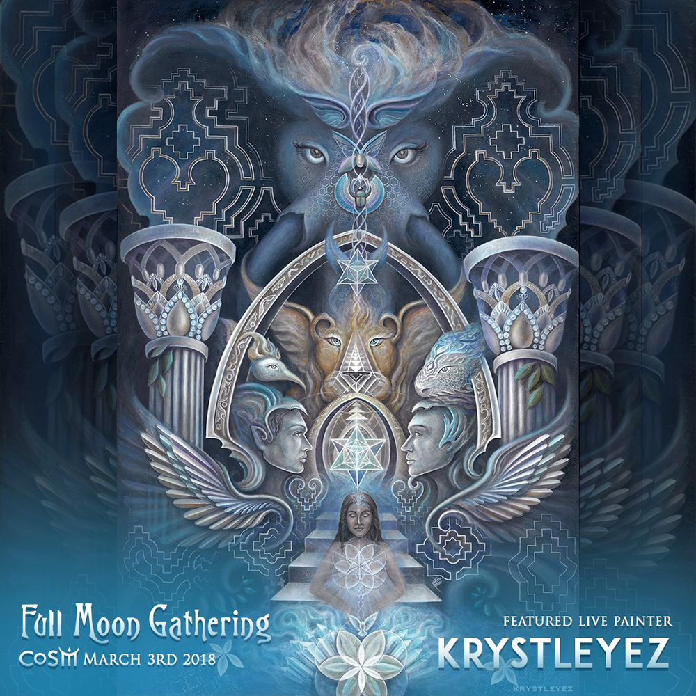 cosm-full-moon-gathering-2018-march-featuring-KRYSTLEYEZ.jpg