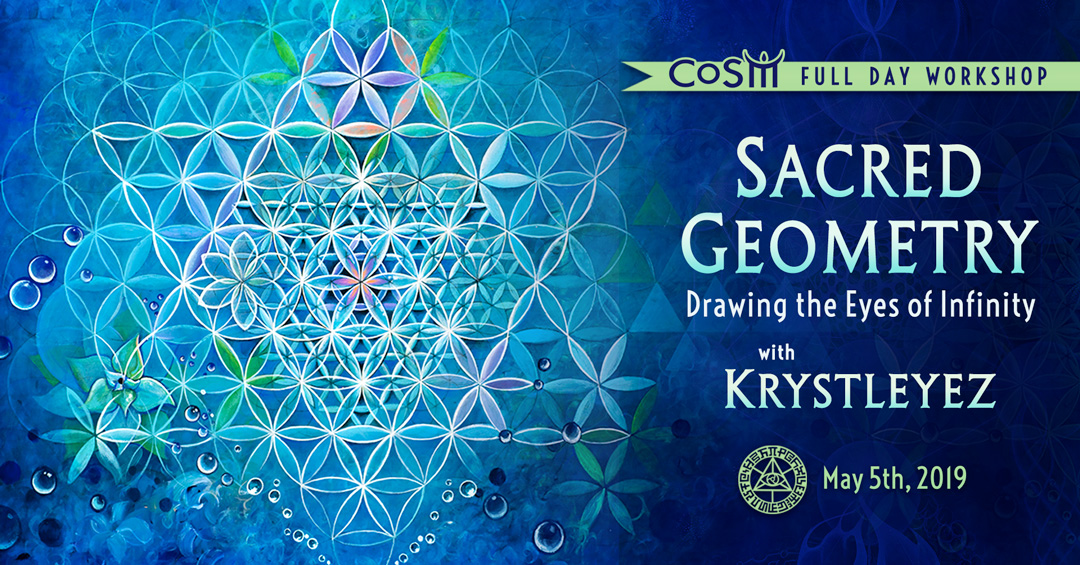 5-5-19--cosm-full-day-workshop-sacred-geometry-with-krystleyez.jpg