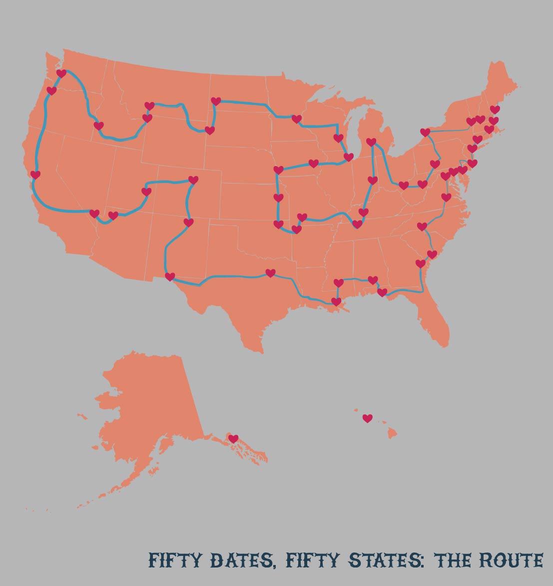 Map3 Marker Route.jpg