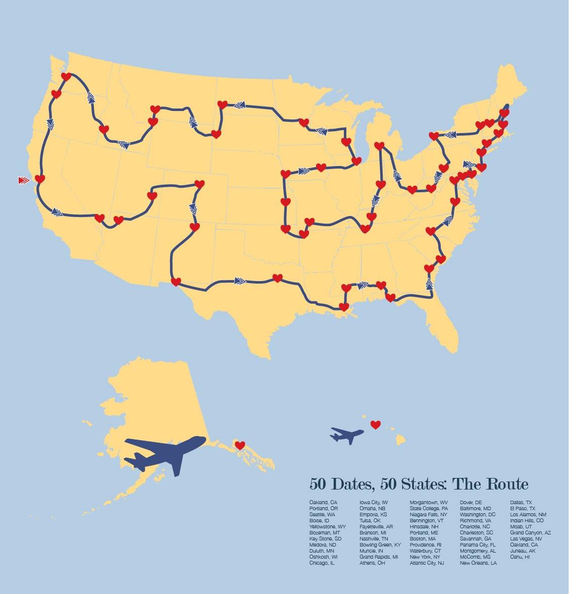 Map7 ArrowsPlanesCityList.jpg