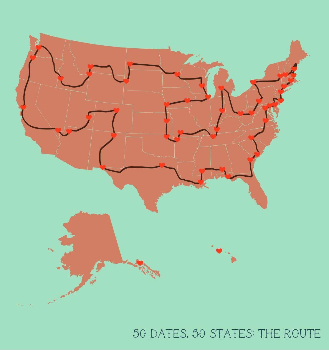 Map8 CalligraphicRoute.jpg