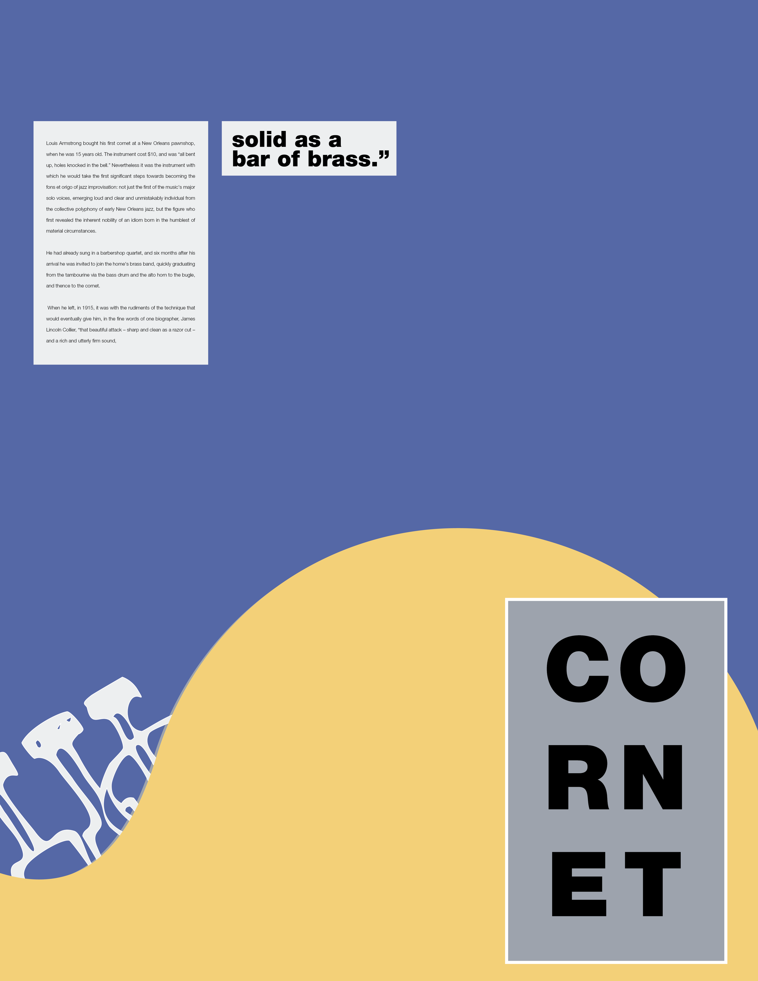 Cornet_Final_Contenders-01.png
