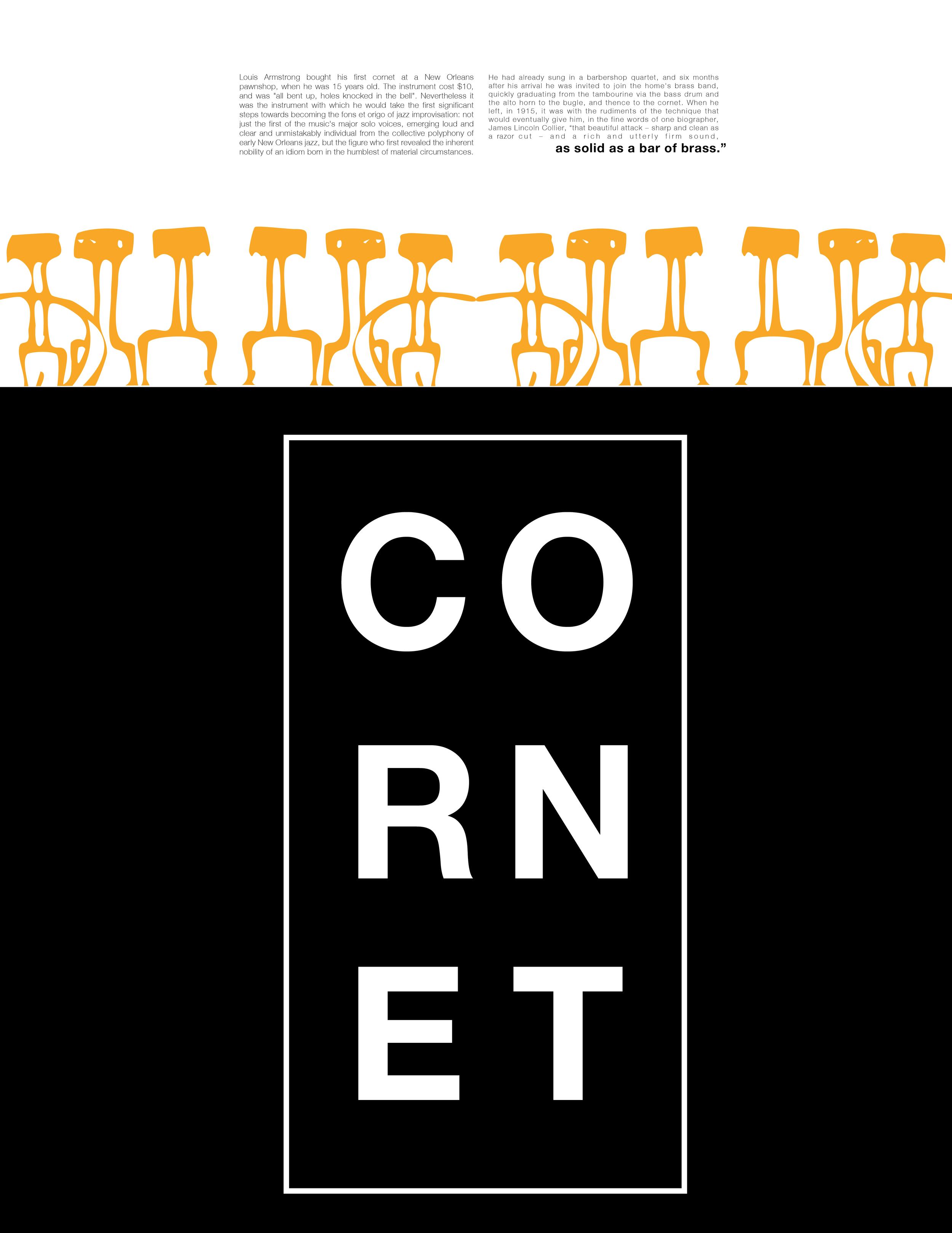 Cornet_Final_Contenders-08.png