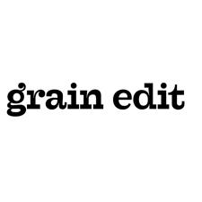 GrainEdit_sm.png