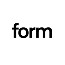 form_sm.png
