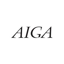 aiga_sm.png